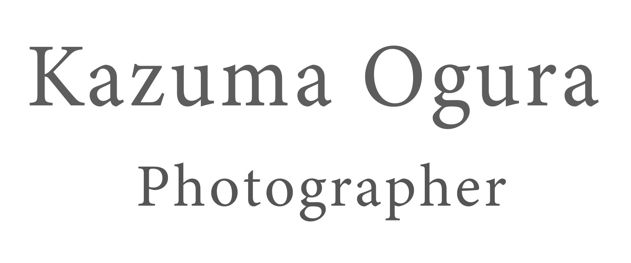 KazumaOgura
